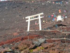 Japan 461