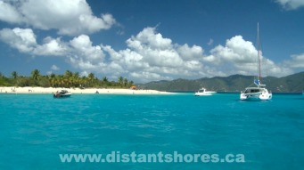 bvi-tropical-paradise-boats-anchored-off-green-cay