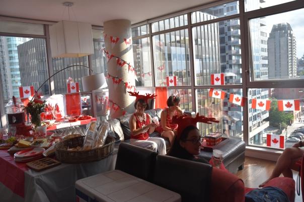 Canada Day 2016 004