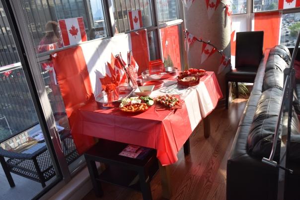 Canada Day 2016 007